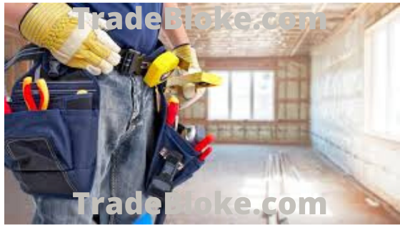 Electrical Contractors in Brisbane, Sydney and, Australia