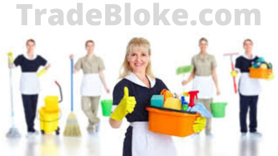 home cleaning services in brisbane ,sydney And australia