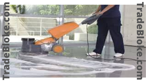 strata cleaning services in brisbane ,sydney and australia
