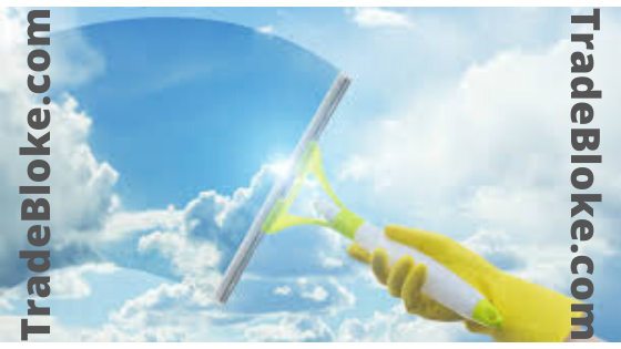 window cleaning services in brisbane and,sydney, and australia